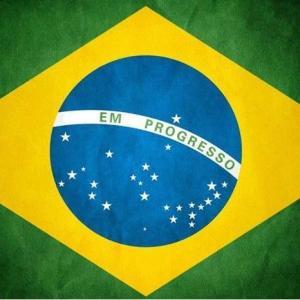 Brasilemprogresso