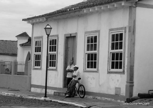 Pirenópolis - Leila Guimaraes_2009
